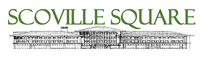 scovillesquare